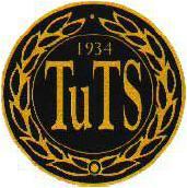 TuTS-logo